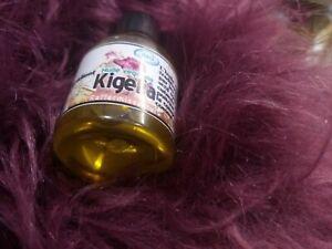 Kigelia oil 30ml