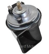OE Replacement Horn Standard HN-16