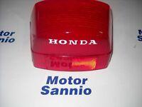 GEMMA PLASTICA STOP HONDA  CX500 CB750 ANNO 1978 - 1981