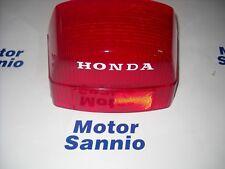 GEMMA LENTE Stop  Punkt rear TAILLIGHT  STOP HONDA  CX500 CB750 '78 '81