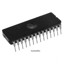 Tuningchip Chiptuning Chip Tuning Audi 80 B4 2.0l 90 PS ABT Motor