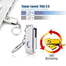 USB 3.0  Flash Drives 32GB 16GB Memory Storage U Disk Stick Pen drive