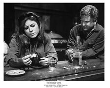 Valley Of The Dolls bar still Patty Duke - (n488)