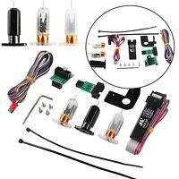 3D TouchSensor Bed Auto Leveling Sensor Module Kit für CR-10 Ender-3 3D Drucker