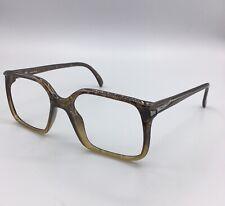 ViennaLine occhiale vintage Eyewear frame brillen lunettes Germany 1091 model