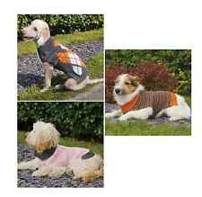 ROSEWOOD DOG PET PUPPY KNITTED JUMPER SWEATER COATS CLOTHING REDUCED PRICE