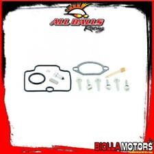 26-1518 KIT REVISIONE CARBURATORE KTM SX 85 BW 85cc 2016- ALL BALLS