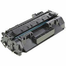 CF280A 80A TONER For HP Laserjet Pro 400 M401A M401DW M425DN M425DW CF280A