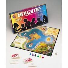 UnGame - Award Winning Communication Game - Christian