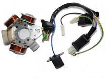 Stator allumage pour PEUGEOT 103 RCX SP SPX MVL   6V