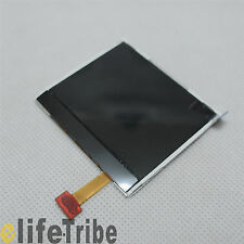 New LCD Display Screen for Nokia E63 E71 E72 E73