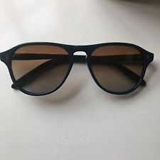 Cutler And Gross Designer Vintage Sunglasses RRP £310