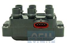 Ignition Coil Forecast 5188 Fits Ford Ranger Exploer REF# FD480