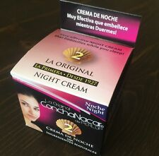 1 PERLOP LA ORIGINAL CREMA DE NOCHE CONCHA NACAR/NIGHT CREAM MOTHER OF PEARL