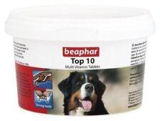 Beaphar Hundehygiene & -gesundheit Produkte