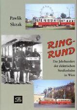 RING-RUND