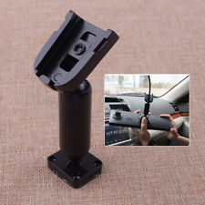 Car Straighten Rear View Mirror Mounting Bracket Fit For Honda Accord Civic City