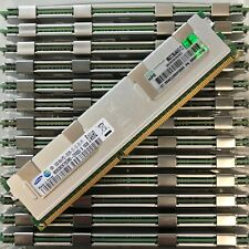 48GB (3x16GB)  PC3-8500R DDR3-1066MHz Apple Mac Pro 4.1-5.1 (2009-2012)