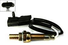 Oxygen Sensor-OE Style APW, Inc. AP3-3