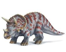 Dinosaurier 14504 - Triceratops Schleich