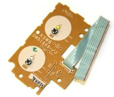 Pioneer CDJ2000 Play / Cue PCB Assy Circuit Board Part - CDJ 2000 - DWS1409