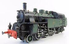 Rivarossi 1388 Dampflok Pt 3/6 - 6103 der K.Bay.Sts.B., OVP, TOP ! (DK256)