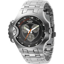 New Diesel Men's Watch DZ 4130 - With COA and Box