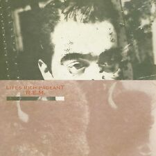 R.E.M. - LIFES RICH PAGEANT  (LP Vinyl) sealed