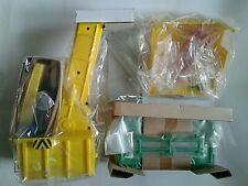 ROKENBOK TOYS  3 pc lot  NEW   04291  04870  04727    Conveyor/Build/Trailer