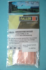 "Faller 180696 Lumière effets "" Flash "" NEUF"