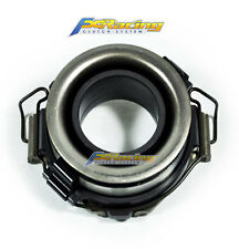 FX PRO-DUTY CLUTCH RELEASE BEARING SCION tC xB COROLLA XR-S MATRIX 2.4L 2AZ-FE