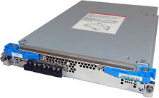 HP P9500 WP712-B CHF 4-Port 8GBp/s Mod HITX5541859-A (4x) FTLF8528P2BCV-HD