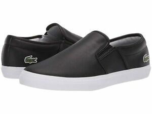 Man's Sneakers & Athletic Shoes Lacoste Tatalya 119 1 P CMA
