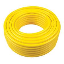 Genuine Silverline Reinforced PVC Hose 30m | 298535