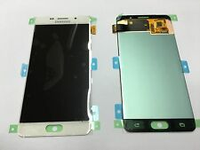 DISPLAY LCD + TOUCH SCREEN PER SAMSUNG GALAXY NEW A5 2016 A510 SM-A510FU BIANCO