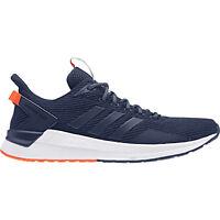 Adidas Men Shoes Questar Ride Running Training Fitness Fashion Trainers B44807