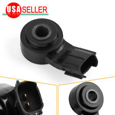 1x Front Right / Left Knock Sensor For Lexus ES330 CT200h Scion Scion iQ Toyata