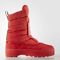 Adidas by Stella McCartney Women's Nangator 3 Winter Boots - AQ3237