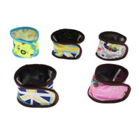 Pet Dog Puppy Cotton Belly Band Diaper Sanitary Physiological Pants #8