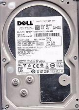 Dell Hitachi HUA722020ALA330  mlc: JPK3HA  p/n: 0F11265 Hitachi 2Tb SATA A9-08