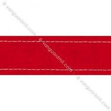 Vanguard USMC Marines Blues Stripe for Officer