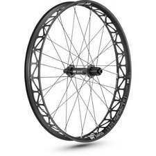 DT Swiss BR 2250 Wheel, 76 mm Rim, 25 x 197 mm Axle, 26 Inch Rear