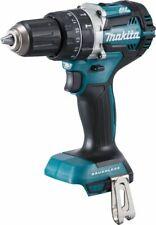 Makita DHP484Z Makita 18v Li-ion Brushless Hammer Drill Driver (Tool Only)