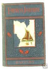 EMPRESS JOSEPHINE-HARTLEY-1870