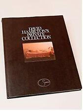 David Hamilton's Private Collection Paperback David Hamilton