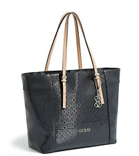 08fb4a6295 GUESS Handbags and Purses for Women for sale