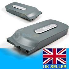 320GB Hard Disk Drive HDD for Microsoft XBOX360 XBOX 360 Live Standard 320 GB