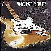 Walter Trout - Relentless (2003)