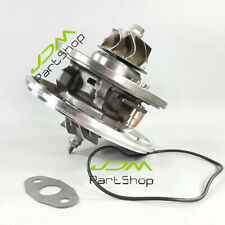 Turbo CHRA Core Cartridge Ford C-MAX Focus Galaxy Kuga Mondeo 2.0TDCi DW10BTED