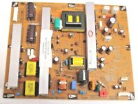 LG 42PJ350-UA.AUSLLHR Power Supply EAX61415301 EAY60912401 (FOR PARTS ONLY)